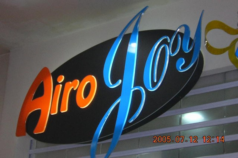 airo-joy01