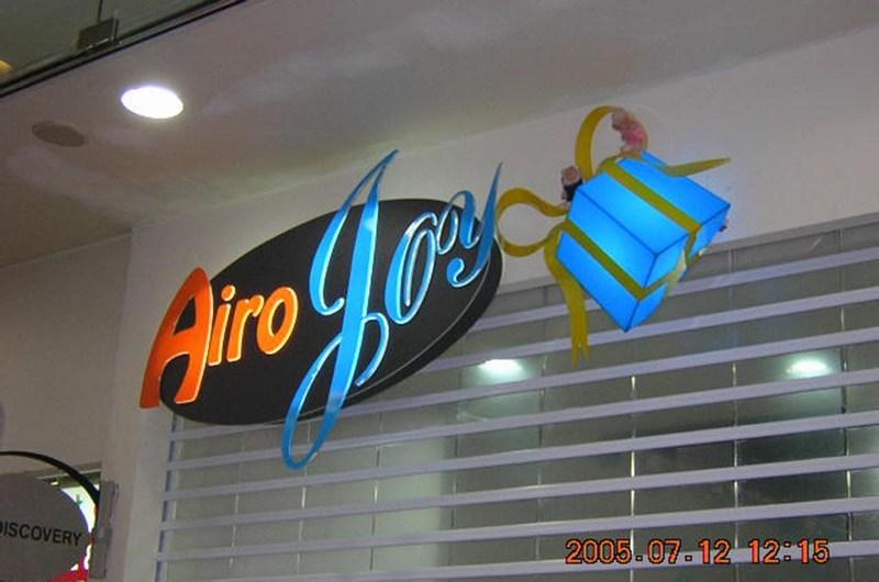 airo-joy02