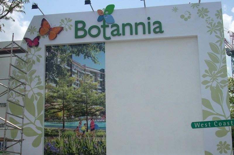 botannia02