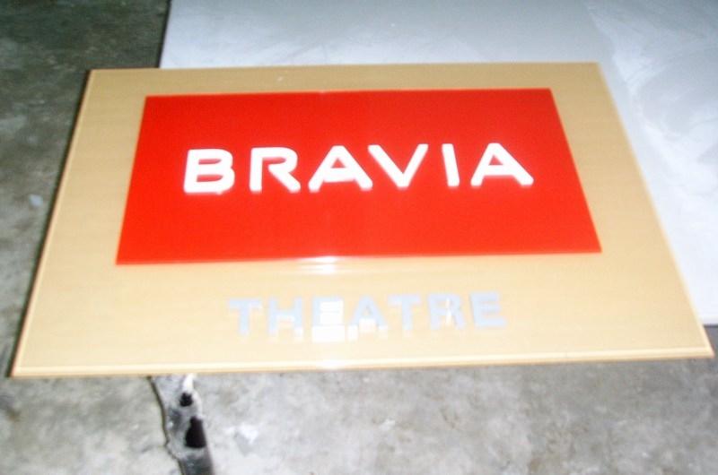 bravia02