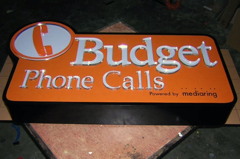 budget-01