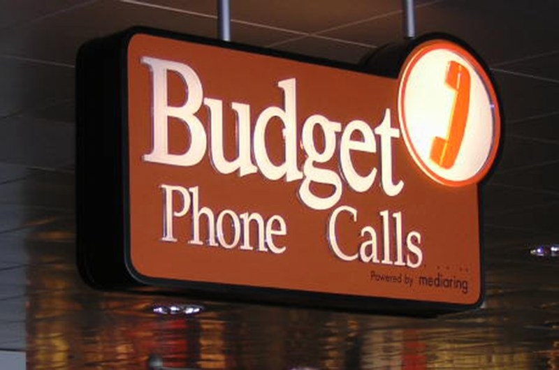 budget-06