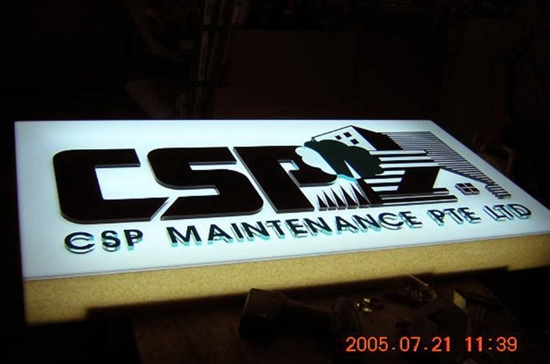 csp01