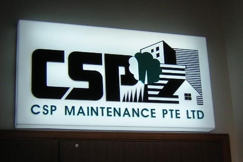 csp02
