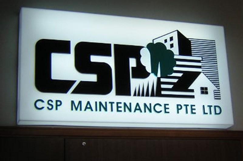 csp03