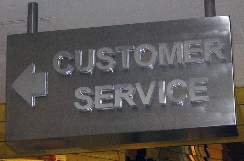 customer-service01