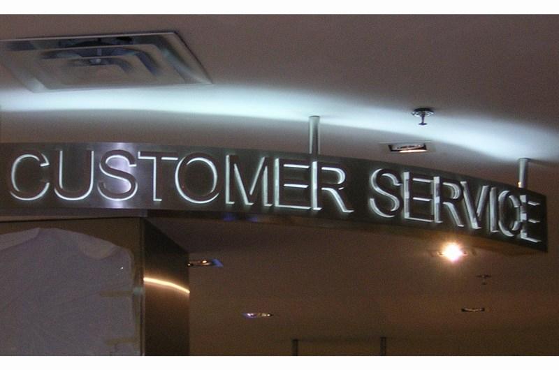 customer-service02
