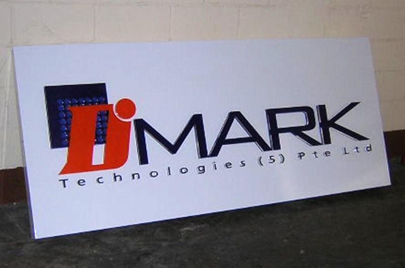 dmark01