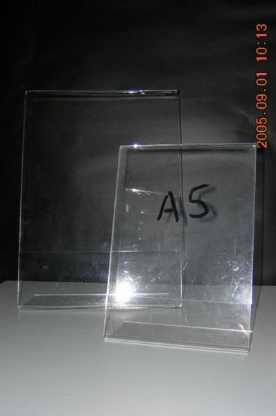 acry25
