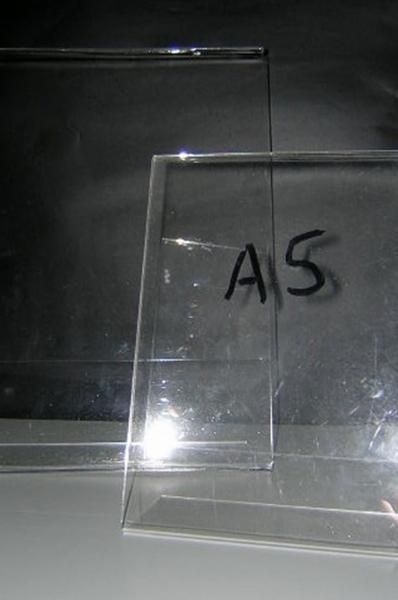 acry26