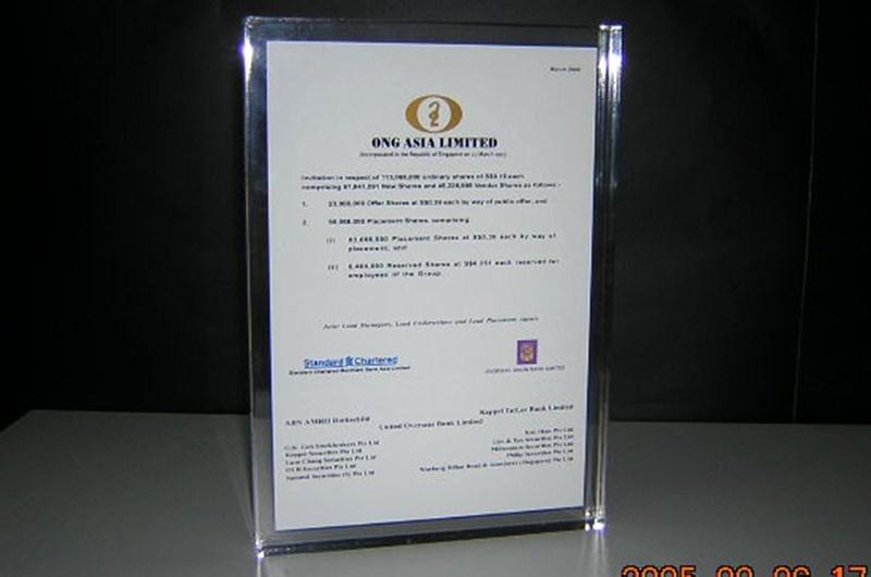 plaque02