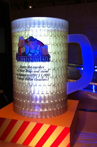 beer-mug