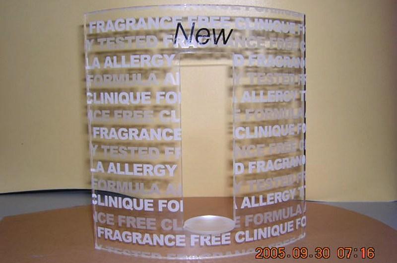 clinique01