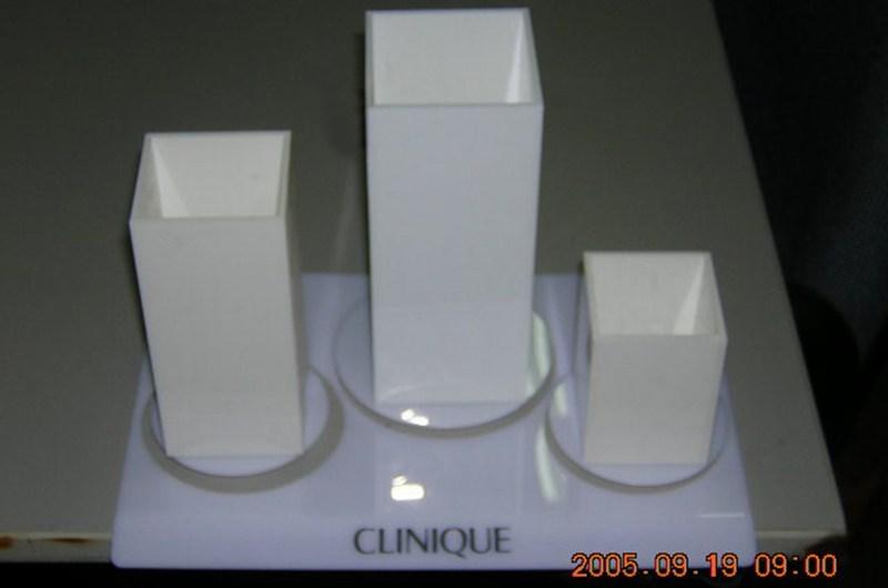clinique05