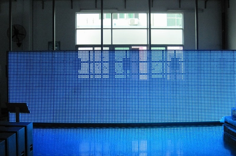 led-curtain-4