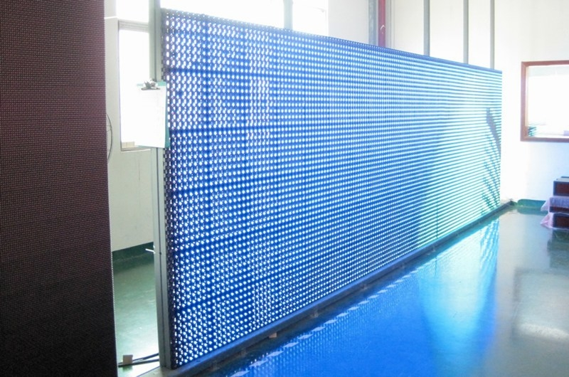 led-curtain-5
