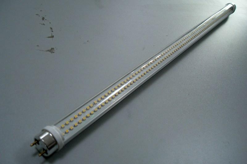 led-tube-2